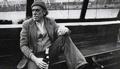 Bukowski1991