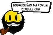 Pozdrav iz Beograda! 3977626866