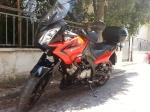 Anastasis83