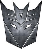 Decepticon650