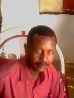 محمد عبدالله محمد خضر