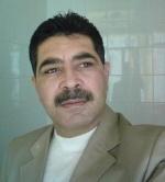 مازن علي حاجي