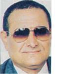 النائب محمد فريد زكريا