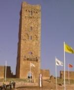 الرجوليه الجزائريه