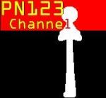 SuperPN123