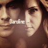 Team Daroline