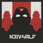 Neivaalf