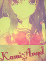 Kami-Angel
