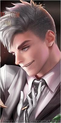 mz Eli