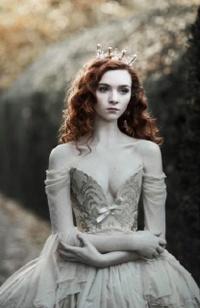 Hortense d'Illéa