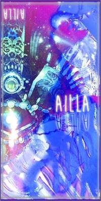 Ailla