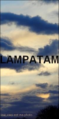 Lampatam
