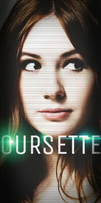 Oursette