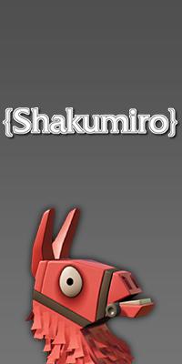 Shakumiro