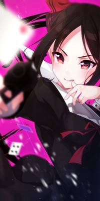 Lya-Izuko
