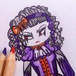 LadyHalloween