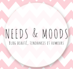 needs and moods