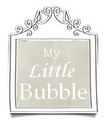 mylittlebubble