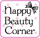 Happy Beauty Corner