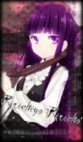 Ririchiyo