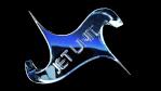 jet-unit