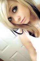 Lilly Jass