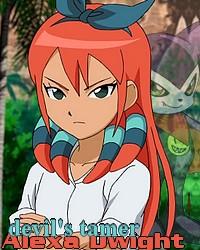 Digimon-RPG 108-97