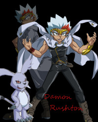Digimon-RPG 128-98