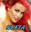 NeetaC