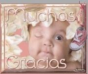 FOFUCHAS MUÑECAS DE WEB MOLDES OCULTOS 837979559