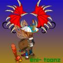 Eni-toonz