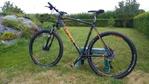 Rudy Viper TR 350