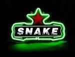 snake.76