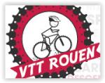 VTTRouen Guillaume