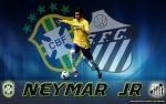 Neymar17