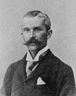Йохан Львович
