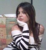رنا احمد