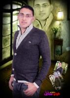 محمدسعيد