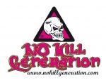 No-kill72