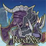 RedXx