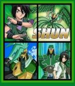 @Master Shun2