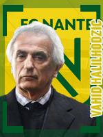 Mercato FIFA 362-50