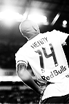 Thierry Henry1