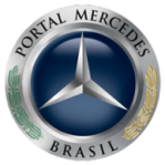 MB-Brazil