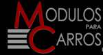 MC MODULOS PARA CARROS