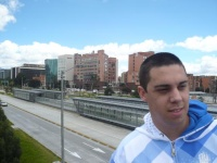 Ricardofm