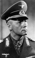 Wilhelm Gottlieb