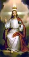 Les saints de tous les temps 15-66