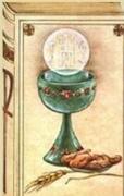 Vêpres et messes à Saint-Gervais du samedi soir 2309089702