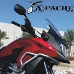 Apache34